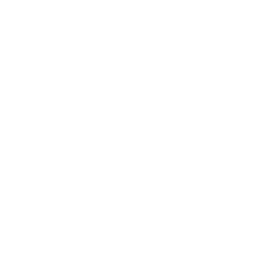 Control & Comfort Smart Systems